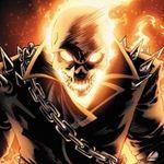 Ghostrider2k's profile