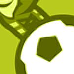 GryohonT's profile