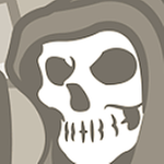 HairyTruman's profile