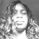 Hershey_bar31's profile