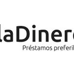 HolaDineroTMC