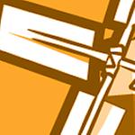 joyseeker's profile