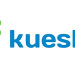 kueski1
