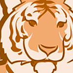 LatiaC's profile