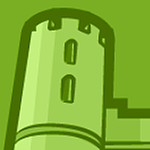 mahoganee1's profile