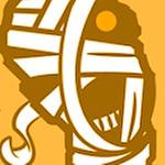 mllepandora's profile