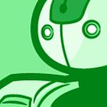 moldorm's profile