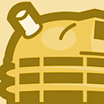 Nuclear_Capybar's profile
