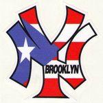 NYCKid's profile