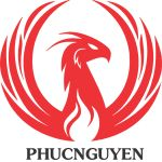 phucnguyen