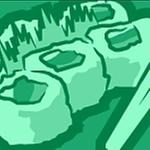 Psykudela's profile