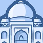 qudituru's profile
