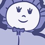 Seiterann's profile