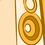 solardude's profile