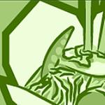 Tattedshrek's profile