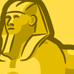 Terilyn86's profile