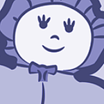 timkizis14's profile