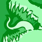 user123456's profile