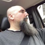vikinghammer2's profile