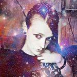 xAliKat13x's profile