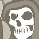 Zackcayde6's profile